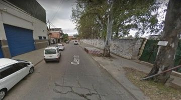 Ramos Mejía| Lo fusilaron e hirieron al amigo en sangrienta entradera