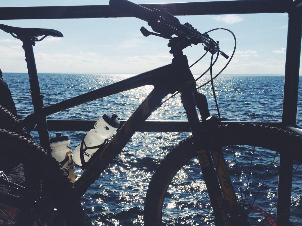 Bikefulness