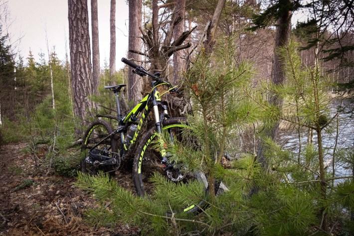 mountainbike_distans_med_jenny-12