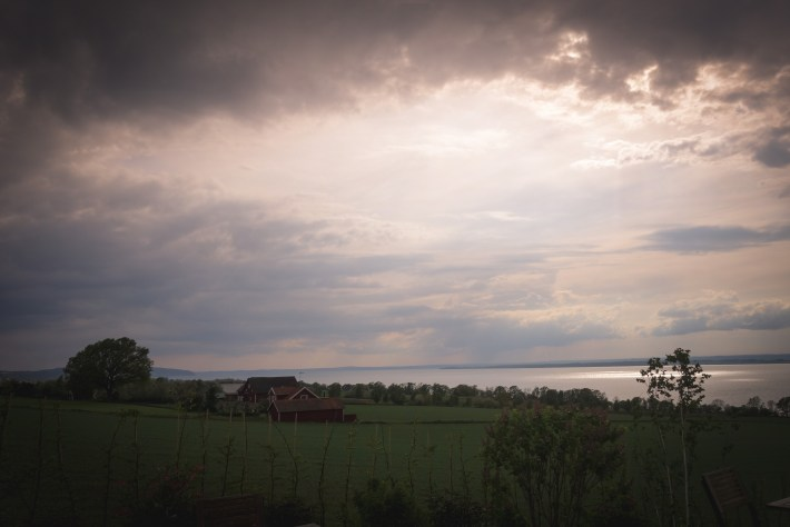 uppgrenna_naturhus-9