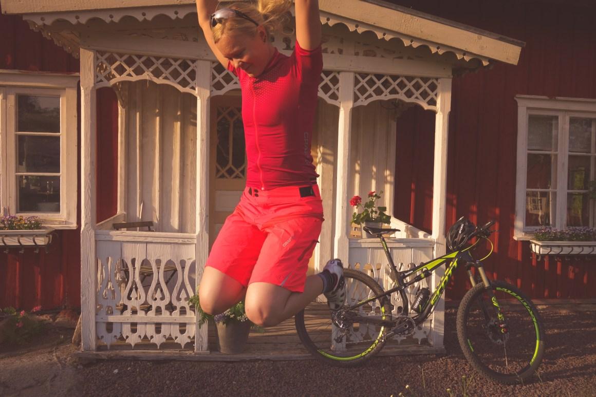 Svenska cykelmässan