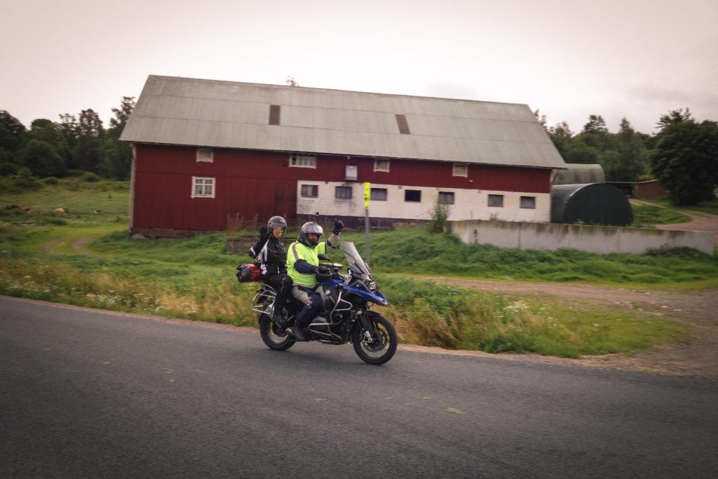 Ironman_jonkoping-2