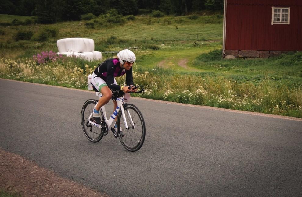 Ironman_jonkoping-20