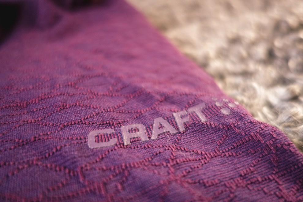 understall-fran-craft-elnadahlstrand-5
