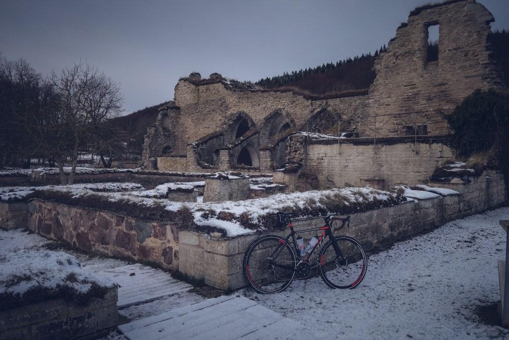 cykla_till_ostergotland_alvastra_granna-11