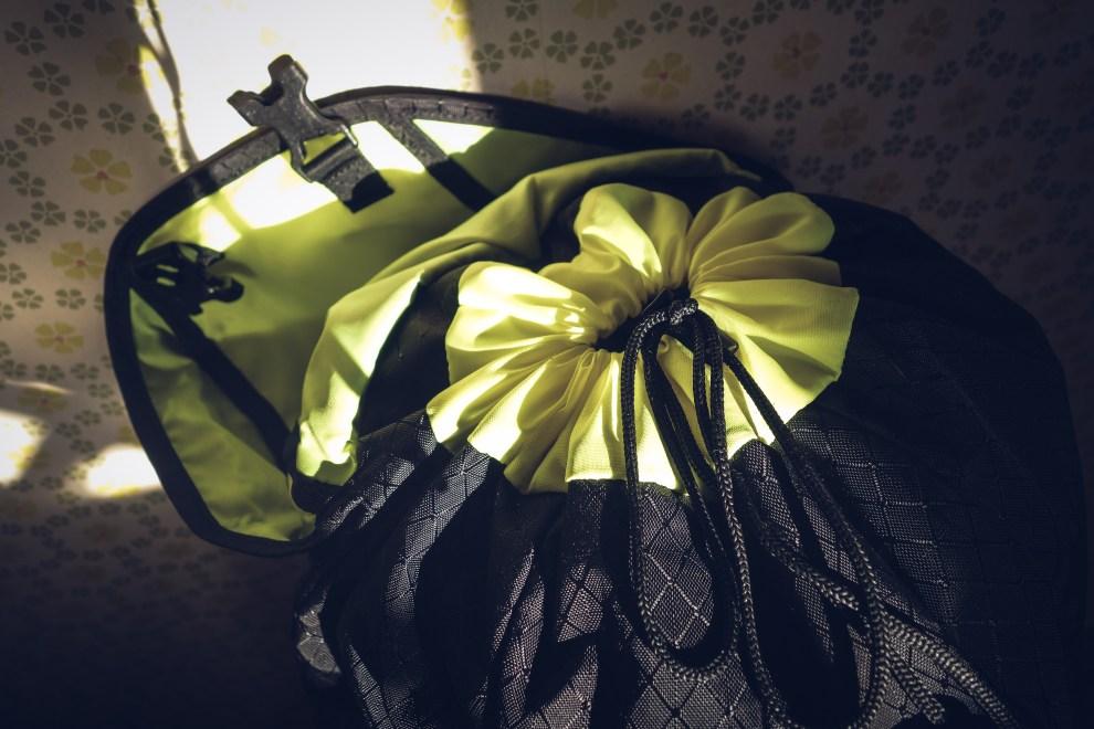 Craft-commute-pack-pendlarryggsack-cykelpendla-13