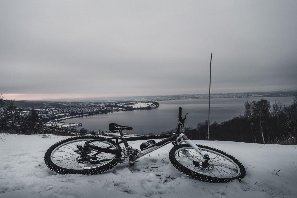 cykla-med-maria-10