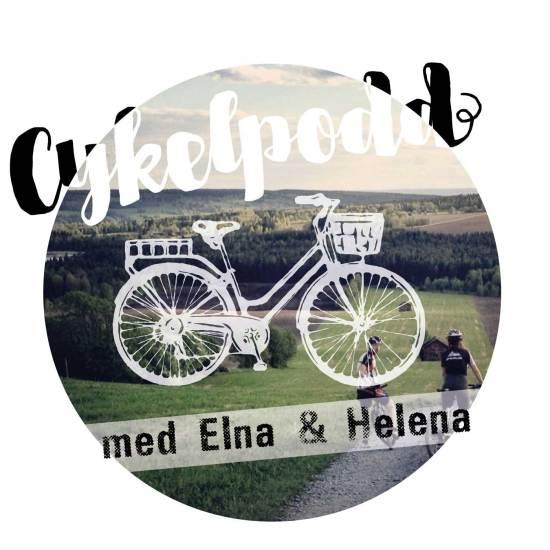 Cykelpodd frågor