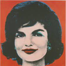Warholjackie