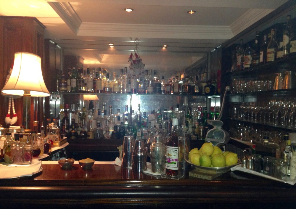 DukesHotel_Bar