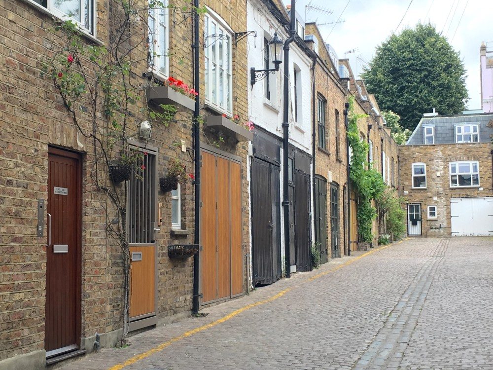 NottingHill-DunworthMews