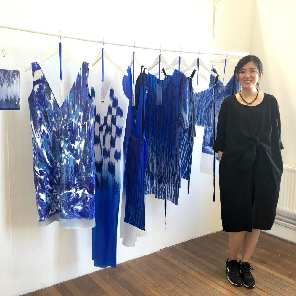 ual-textiledesignshow12