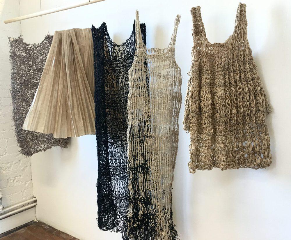 ual-textiledesignshow8