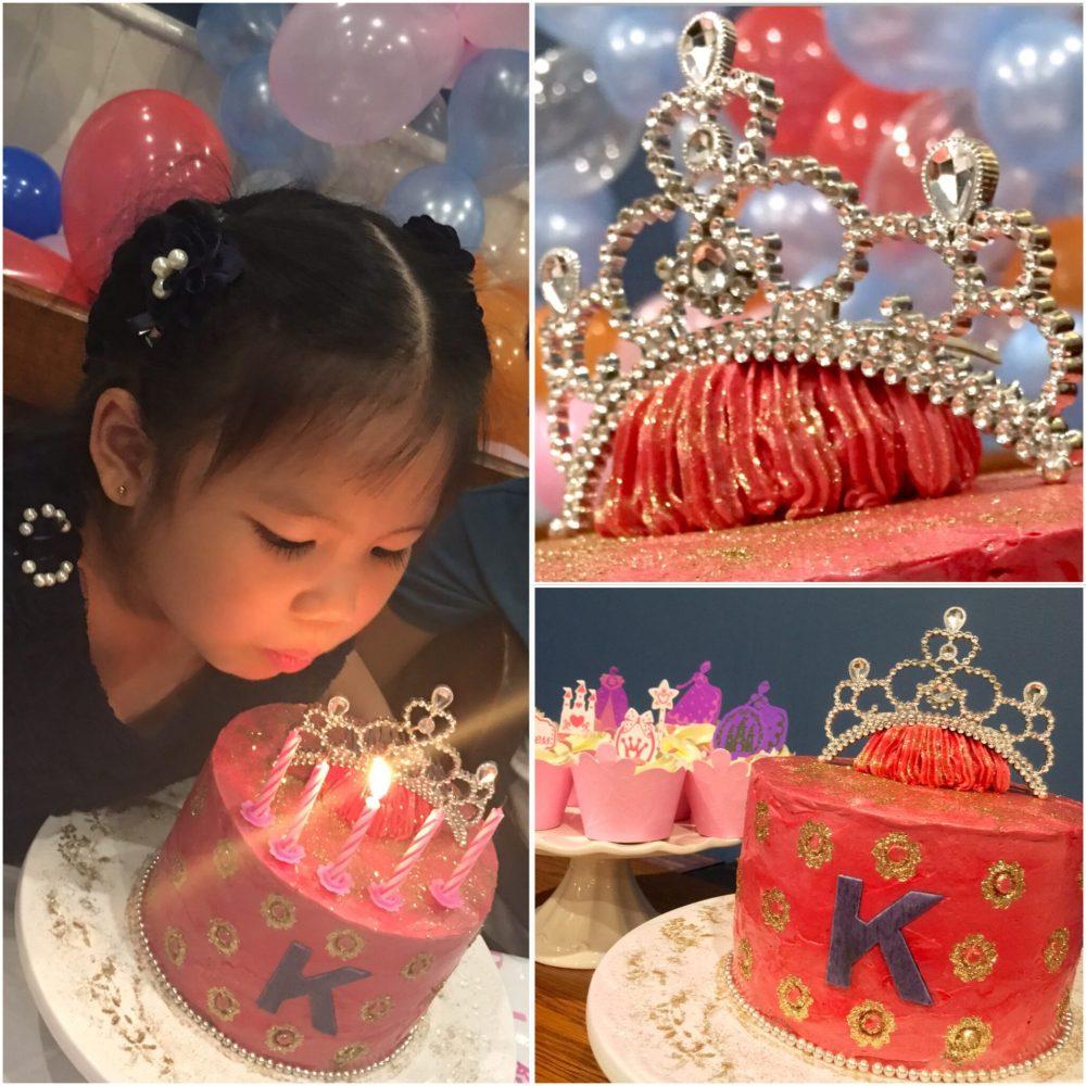 PrincessCake.JPG