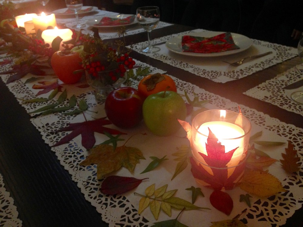 thanksgiving15_4