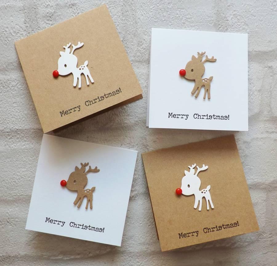 original_baby-reindeer-christmas-cards-pack-of-10.jpg
