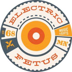 Electric Fetus