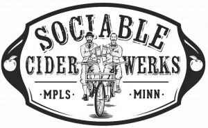 Sociable-Cider-Werks-Logo-300x184