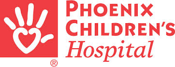 Phoenix Childrens Hospital logo