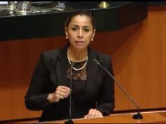 Freyda Marybel Villegas Canché