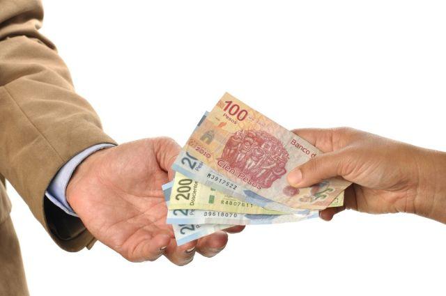 salariobasedecotizacion