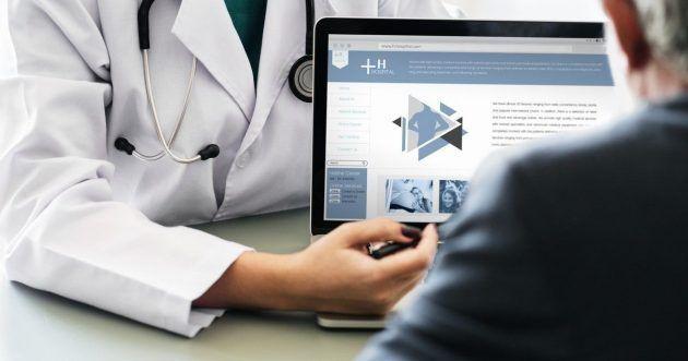 subrogacion medica IMSS