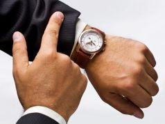 tiempo extra por minutos
