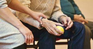 Eliminación comprobación supervivencia pensionados IMSS