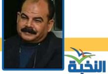 عصام عبد المحسن