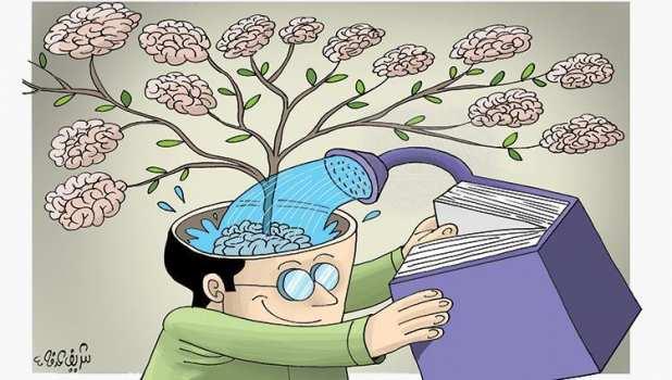 تحدي القراءة