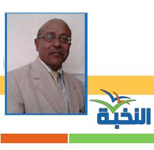Photo of أحمد مثنى