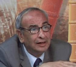 د.يسري عبد الغني
