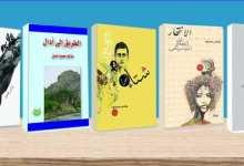 أعمال هاشم محمود-الروائي الإرتري- الكاتب الإرت -التاريخ والسرد ري- الكفاح-مسافر
