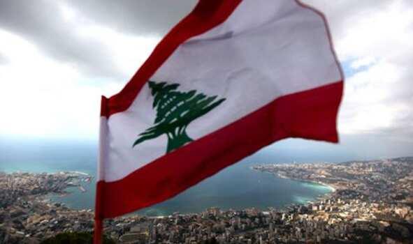 بيروتُ- الموت