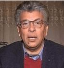 د. خالد منتصر