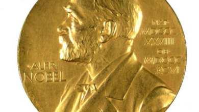 Photo of «نوبل» ليست على ما يرام