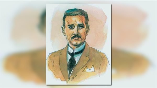 محمود تيمور