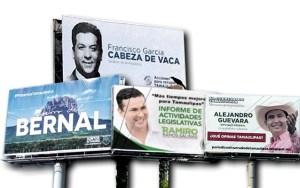 espectaculares_Tamaulipas
