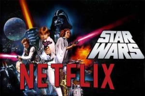 star-wars-a-new-hope-netflix-poster