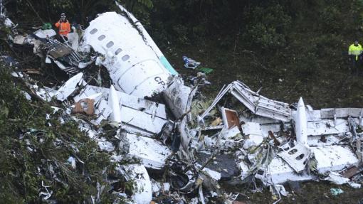 accidente-de-chapecoense-2309461h540