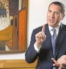 Moreno Valle pedirá al TEPJF revisión contra orden del INE