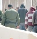 Tamaulipas no está preparado para la deportación masiva de migrantes: gobernador