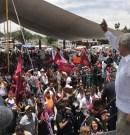 Da a conocer AMLO denuncias presentadas ante la PGR contra Yunes por enriquecimiento ilícito