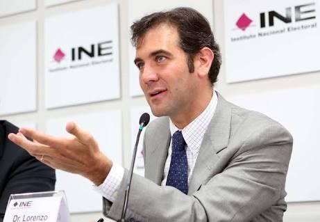El INE aprueba gasto histórico de 6 mil 788 mdp para partidos e independientes