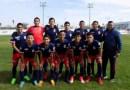 Bravos de Nuevo Laredo recibe este sábado a Plateados de Cerro Azul
