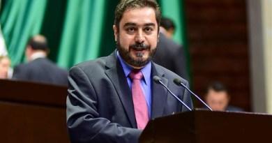 Urge blindar recursos para reconstrucción y evitar desvíos con fines electorales: Vidal Llerenas