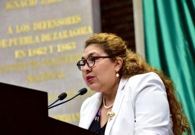 Morena plasma en su plataforma política el legado de Benito Juárez