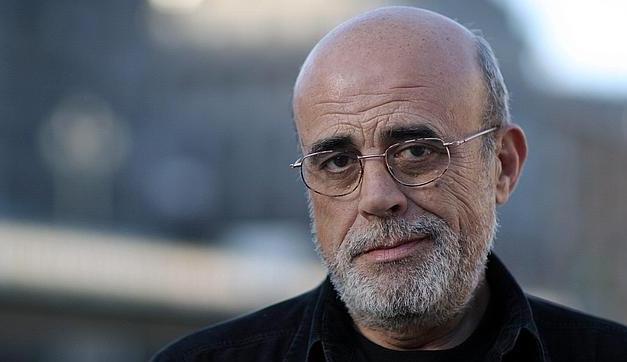 El televisivo Constantino Romero nos deja una imborrable huella personal y profesional