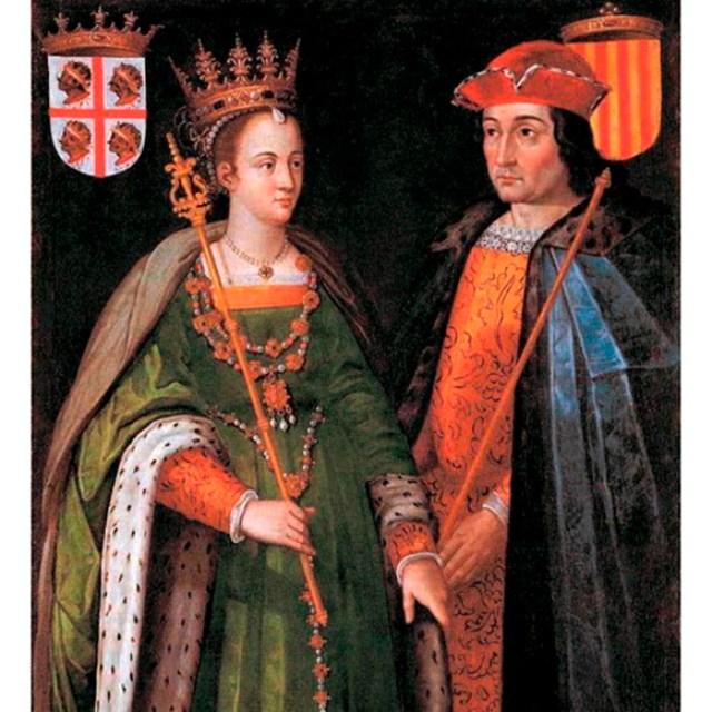 24 de Noviembre de 1475: Rendición de la fortaleza de Caravaca al Adelantado Mayor del Reino de Murcia