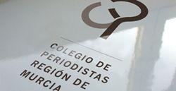 EL COLEGIO DE PERIODISTAS EDITA EL ANUARIO 2012 EN PAPEL Y EN SOPORTE DIGITAL INTERACTIVO.